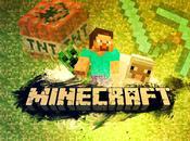"""Shawn Levy, podría dirigir """"Minecraft"""""""
