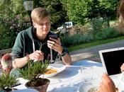 adictos Internet generalmente sufren otros trastornos