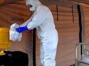 Brote Ébola: necesita presencia médicos ahora audio]