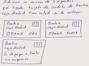 semana humor, Gloria Fuertes, refranero, cencerros.