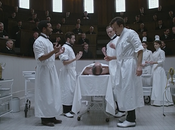 Knick 1x01: Método locura.