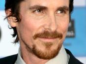 Christian Bale podría encarnar Steve Jobs película biográfica