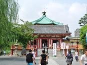 Templo Bentendô