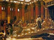 ¿Donde encontraba reino Saba?