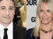 Chelsea Handler confiesa Jason Biggs orinó sobre cara