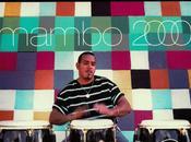 Johnny Blas Mambo 2000