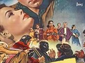 secreto convict lake (1951)