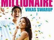 Instante cinematográfico día: Slumdog Millionaire
