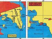 Antigua Atenas