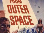 Plan espacio exterior Película Completa Subtitulada Castellano