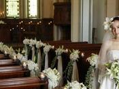 Decoracion Iglesia para bodas.Grandes Proyectos.