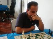 Carlos Minero cuenta ESTADO SITUACION Magistral Gutierrez