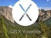 Noticias-tecnologíaos yosemite nuevo apple