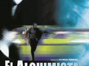 alquimista impaciente Academia cine