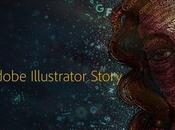 consejos básicos para principiantes adobe illustrator