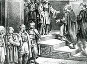 República Toledo Siglo