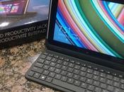 Geeksroom Labs: Elitepad 1000 #HPElitePad Conclusión