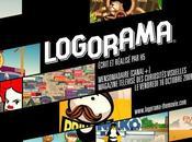 """Vuelve realidad """"Logorama"""""""