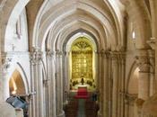 Salamanca desde Cielo, Torres Medievales Catedral