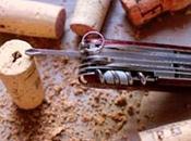 Reciclar tapones corcho mini macetas imán