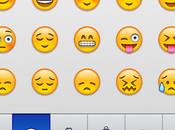 emoticonos Whatsapp significan estás pensando?