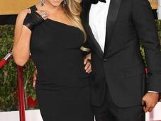 Mariah Carey Nick Cannon, enfrentados custodia perros
