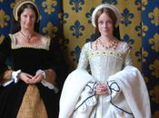 "Catherine Howard, other will his"" (Novena Parte)"