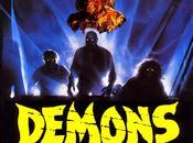 Crítica Demons 1985