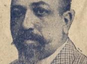 legado efímero:Juan Such Roca