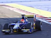 Felipe nars busca equipo para 2015