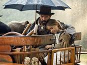 Primera imagen 'Altamira', película protagonizada Antonio Banderas
