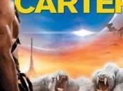 Disney deja marchar derechos cinematográficos sobre John Carter