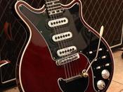 guitarra especial