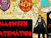 Halloween matemático