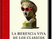 herencia viva clásicos