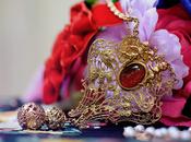 Frida Kahlo: voluntad frente adversidades vida