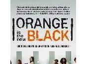 """Orange black"""