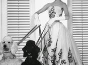 Plan para Finde: Givenchy Thyssen