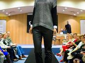 Semana moda corte inglés gerry weber