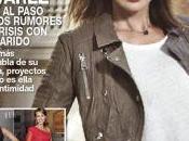 Natalia Verbeke, Paula Echevarría, Mónica Cruz Amaia Salamanca, revista 'Love' esta semana