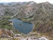 circular lago valle alturas...