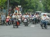 Viajando Vietnam. Museo Guerra Minh