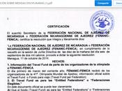 Ajedrez Nicaragüense sumido marasmo tenebroso