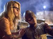 "Nuevas Promos Flash S01E04 ""Going Rogue"""