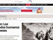 japoneses utilizaron torpedos humanos (kamikazes) durante guerra mundial