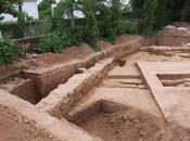 Indicios arqueológicos apuntan descubrimiento Córdoba gran palacio Abderramán