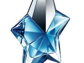 Perfume Angel Thierry Mugler