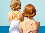 Oliver Spies quiere niños sean adultos musas David Hockney