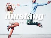 Mustang, live your life