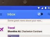 Noticias-tecnologíagoogle inbox nueva herramienta par...